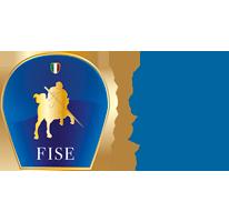 FISE - Federazione Italiana Sport Equestri
