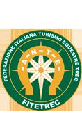 FITETREC - Federazione Italiana Turimo Equestre e TREC - Ante
