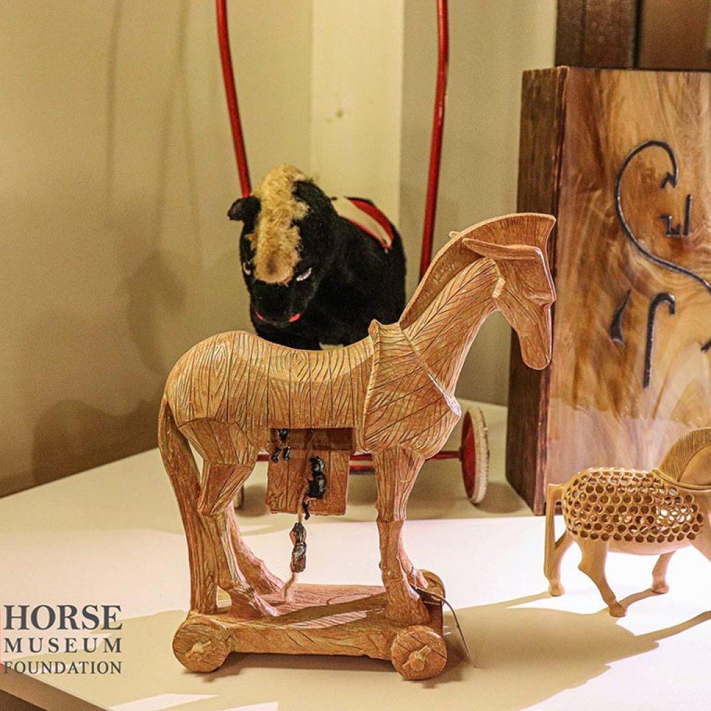Horse Museum Foundation